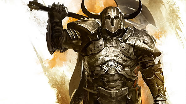 Dans le feu et dans le sang... [Jdr Game of Thrones] Hero-w10