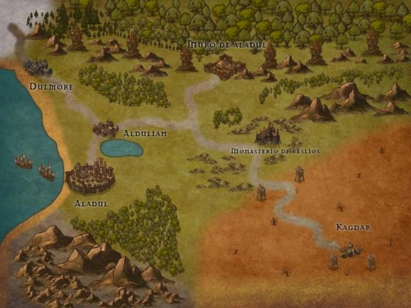Reinos de edurnen Aladul12