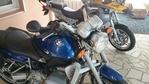 R1100R Café racer 3202-610