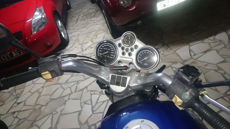 R1100R Café racer Dsc_0025