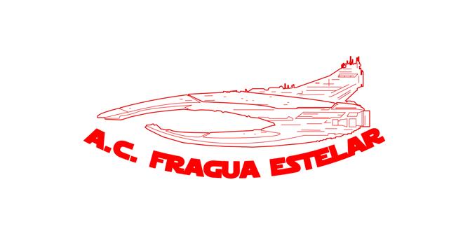 Fragua Estelar