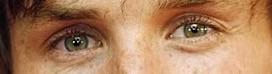 [JEU] A Qui sont ces yeux?? - Page 32 Image20