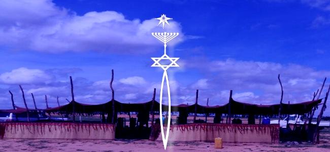 Forum sur le substrat des traditions israélites de l'Azawagh