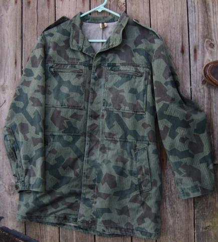 I'm a new member and please help ID this Camo jacket! Camo_j10