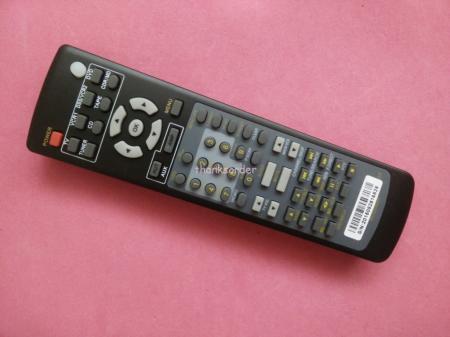 Marantz Remote Control : RC5300SR & CD63 & CD94 remote 210