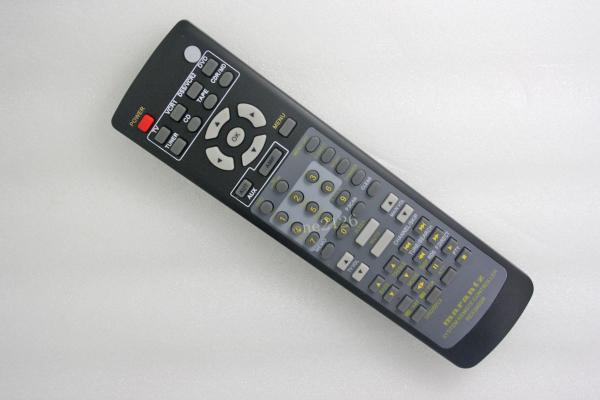 Marantz Remote Control : RC5300SR & CD63 & CD94 remote 410