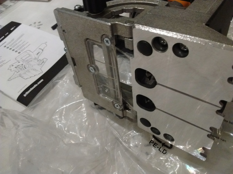 Aperçu de la tourilloneuse TRITON TDJ600 Img_2014