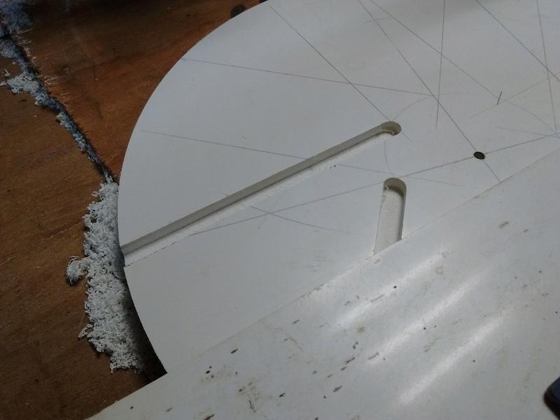 Encore une nouvelle turbine d'aspi Img_2022