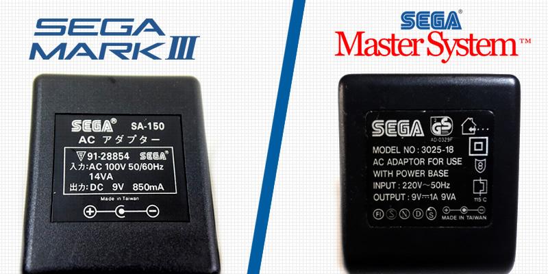 Cables Compatibles Sega Mark III Alim_m10
