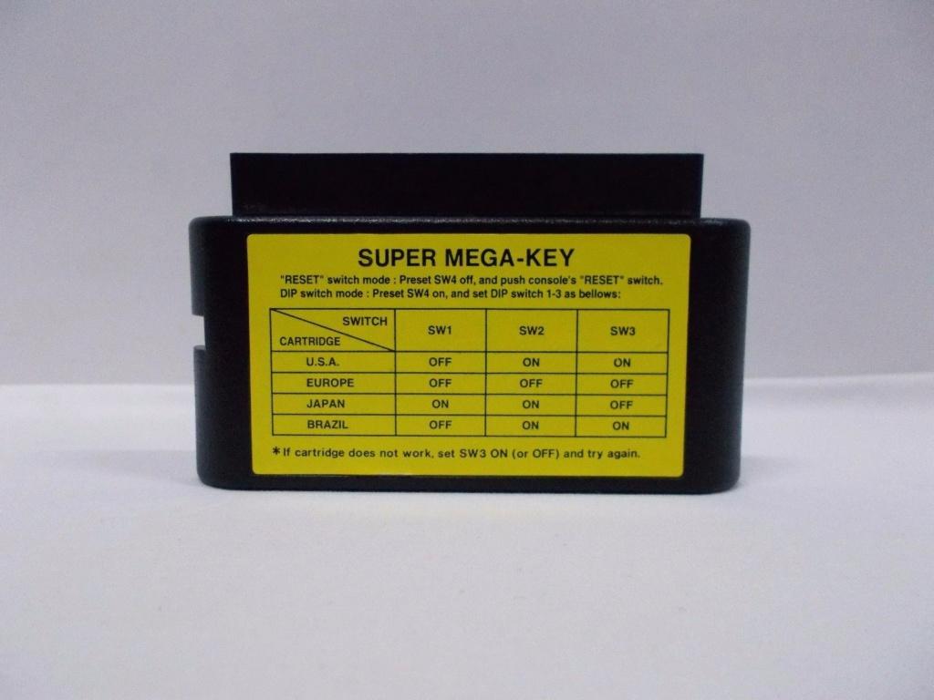 [RECH] super mega key S-l16010