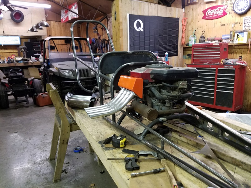 """Tater's """"OH Deere 116 dragster"""" [2017 Build-Off Entry] - Page 2 20170226"""