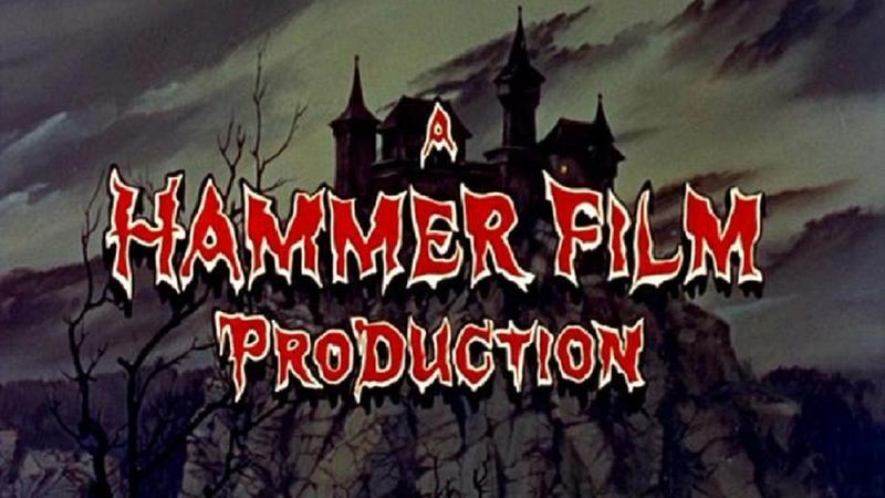 Hammer film et ciné ambiance manoir Img_0817