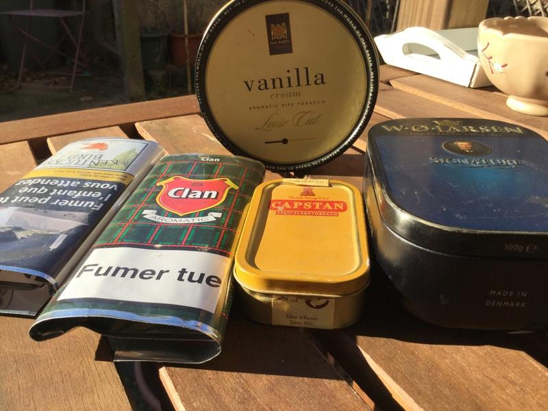 Échange de tabacs aromatiques Img_0824