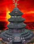 Quelques exemples de forteresse des Nians Infernaux Avatar10