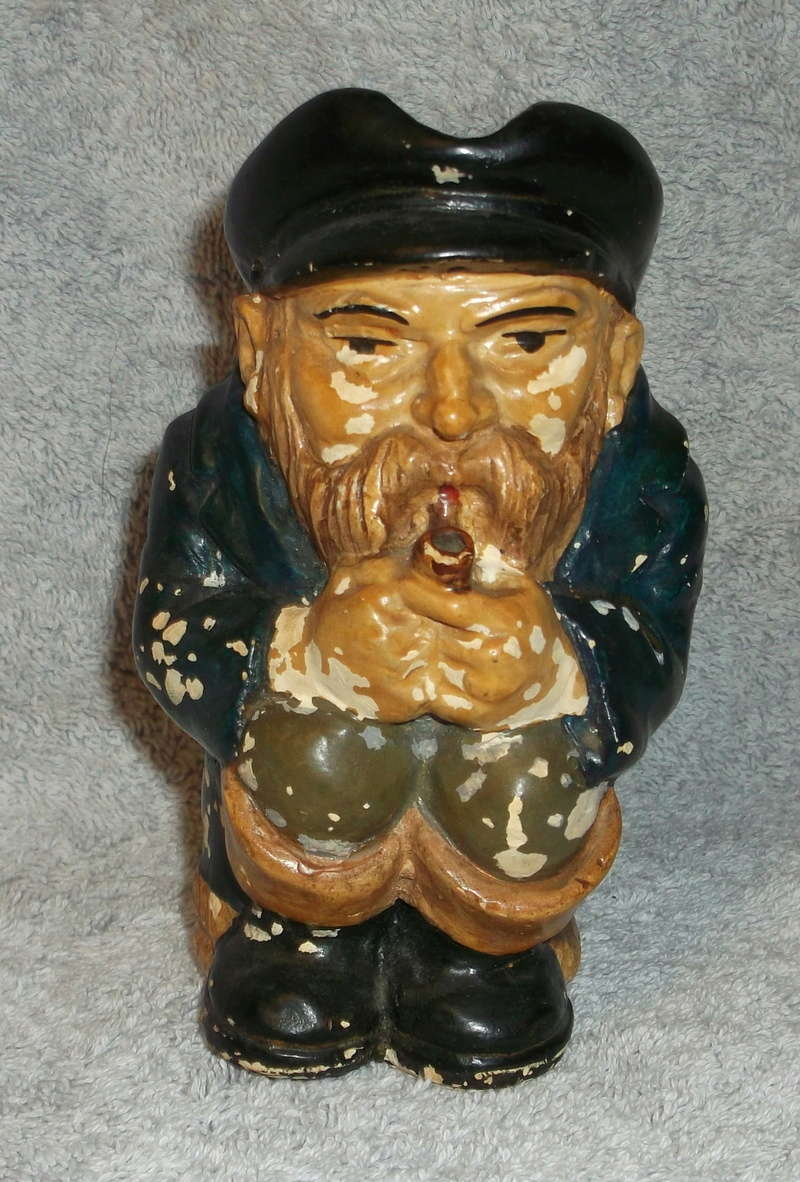 Trying to Identify this Toby Jug Help Please! Dscf5816