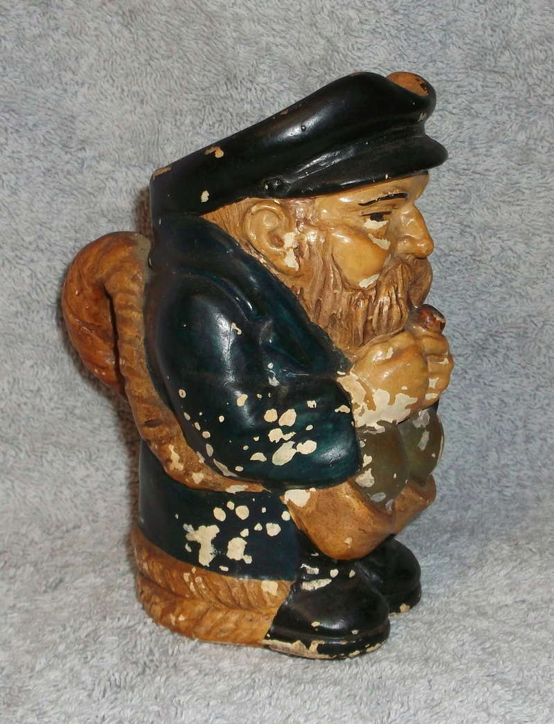 Trying to Identify this Toby Jug Help Please! Dscf5820