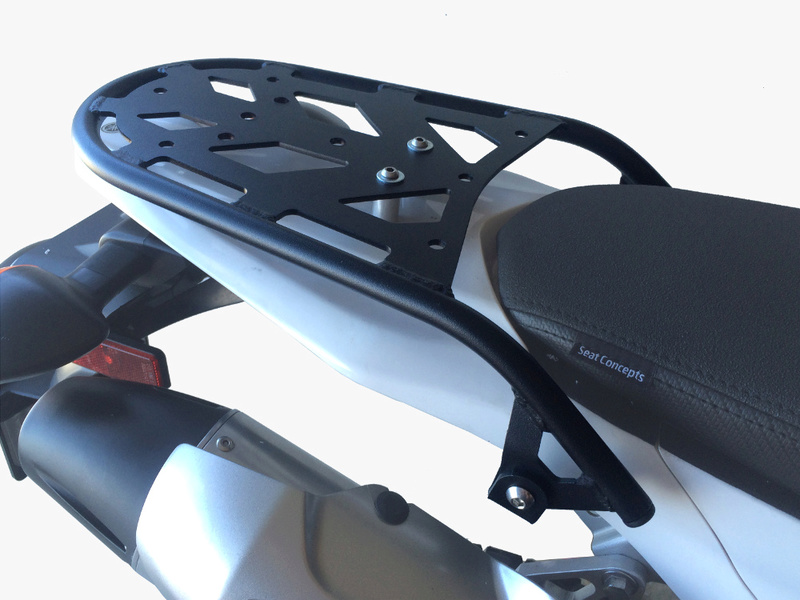 New rear rack with added features Wrmain10