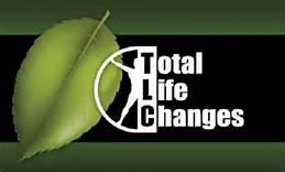 #TLC (#TotalLifeChange) #Canada : Nos produits Tlc_lo10