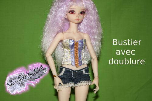 Les coutures de skydream Bustie10