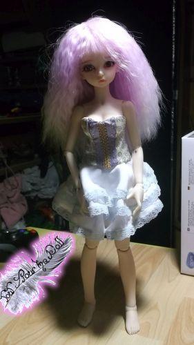 Les coutures de skydream Jupon10