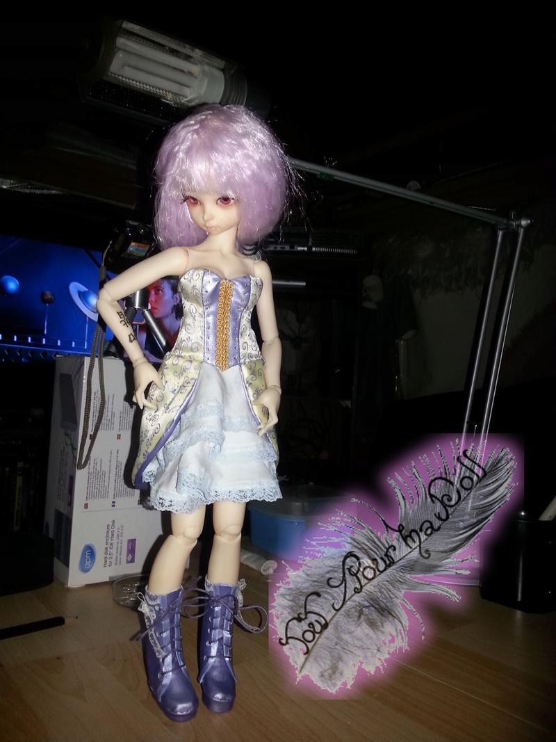 Les coutures de skydream Surjup10