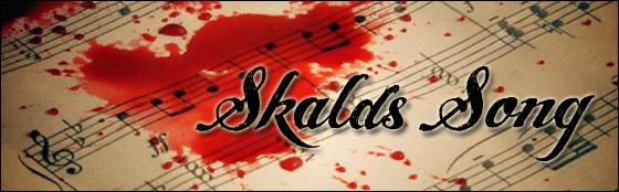 Skald's Song RP