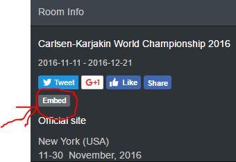 Tutorial: Insertar torneo en directo (Chessbomb) Eca10