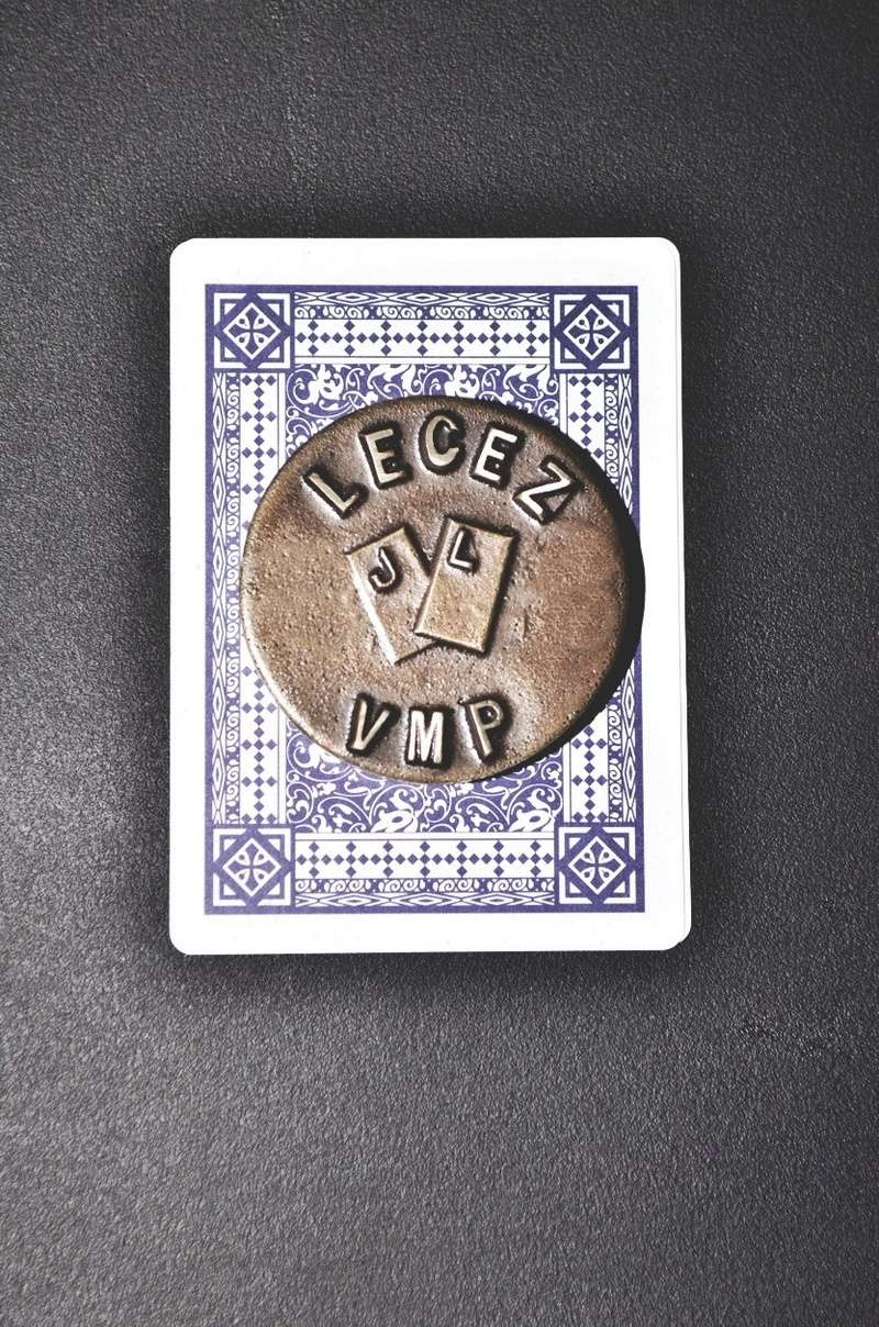 Cache cartes Img_0010
