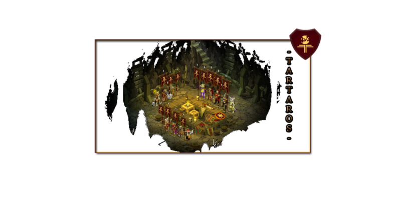 Forum de : -Tartaros-     ( Brumaire )