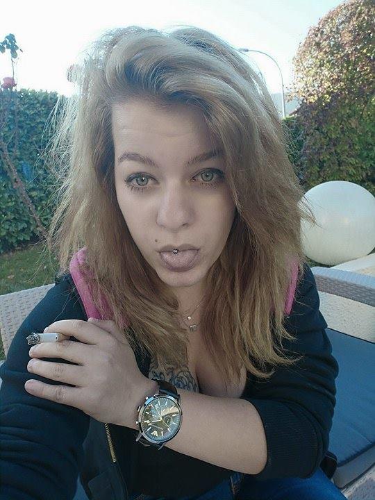 Demande de montage avec Charlotte Gainsbourg 15218112