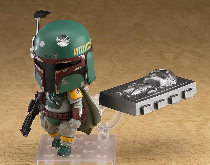 Boba Fett/Star Wars/GSC 2a817410