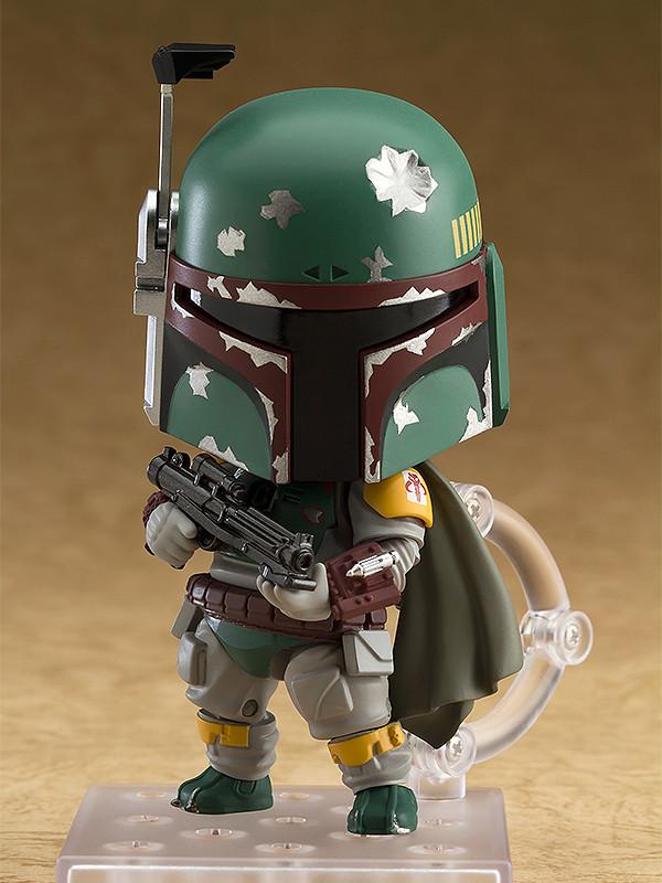 Boba Fett/Star Wars/GSC 673a2310