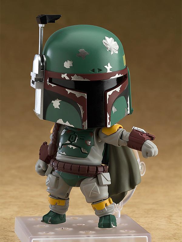 Boba Fett/Star Wars/GSC 7e4da610