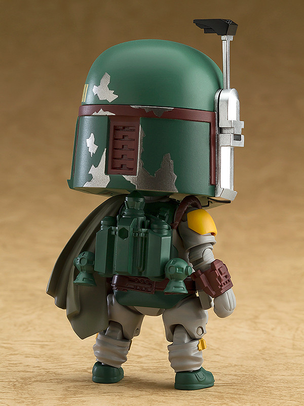 Boba Fett/Star Wars/GSC 84842710