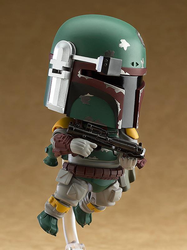 Boba Fett/Star Wars/GSC Ffeef710