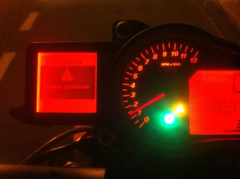 Panne moteur detecté Img_0410