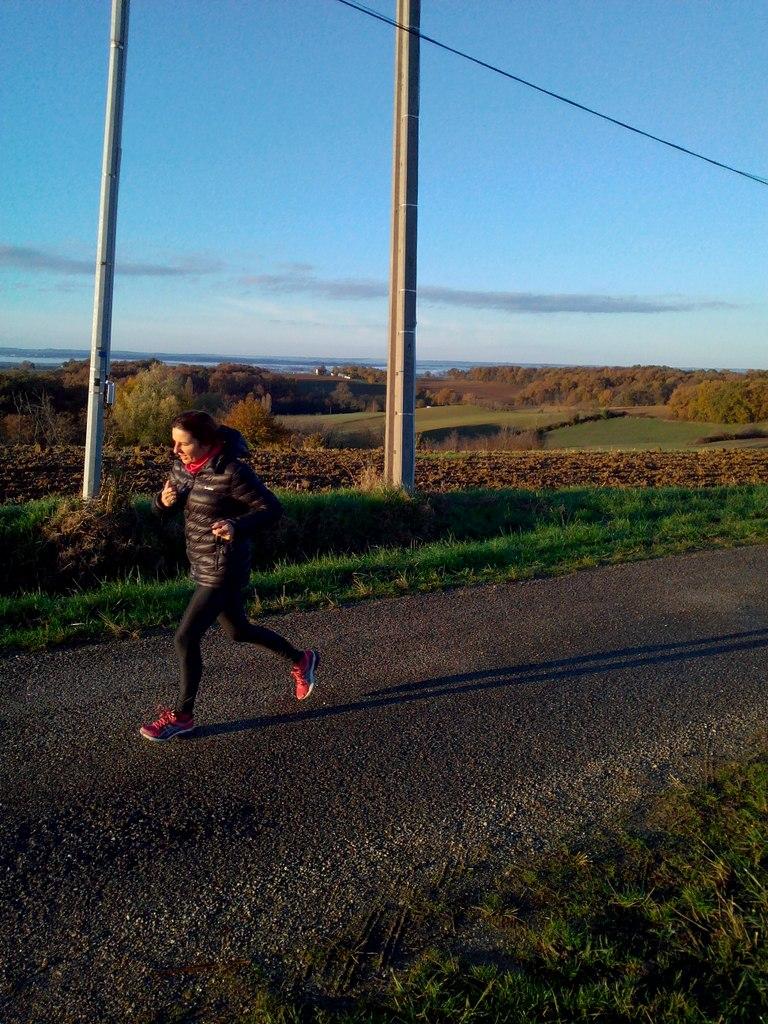 course a pied autour de birac/trec Img_2017
