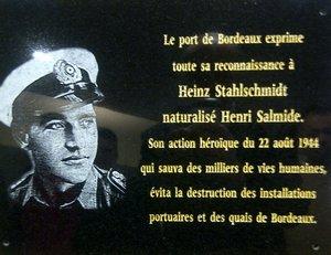 Henri SALMIDE, alias Heinz STAHLSCHMIDT  563_he10