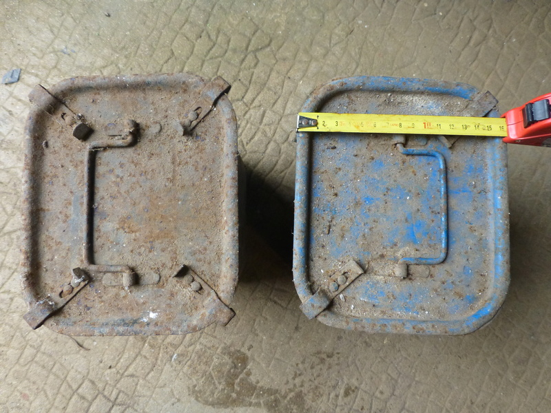 caisses métalliques P1050523