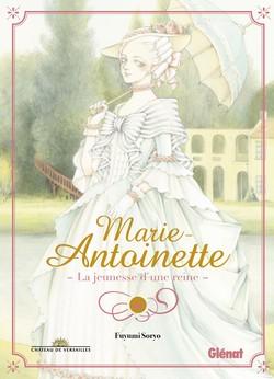 Exposition Marie-Antoinette à Tokyo en 2016 - Page 2 Jeunes10