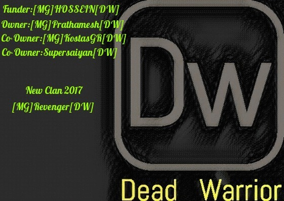 ☠[DW]Dead Warriors Clan☠  [OPEN] Imagee10