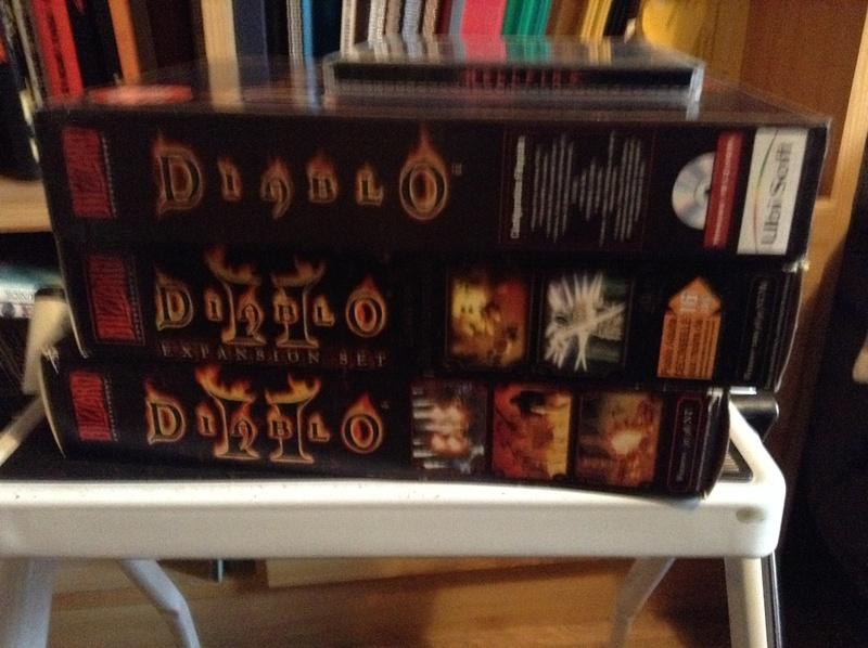 [Est] Estimation lot Jeux PC Big Box (Diablo, BG, Starcraft, etc) Img_0513