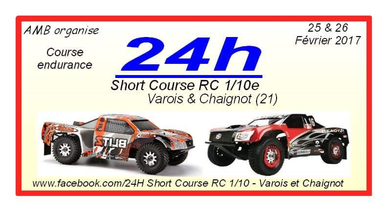 24h Short Course 1/10 Varois et Chaignot Fb_img10