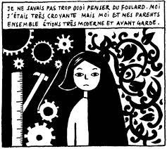 Marjane Satrapi 210