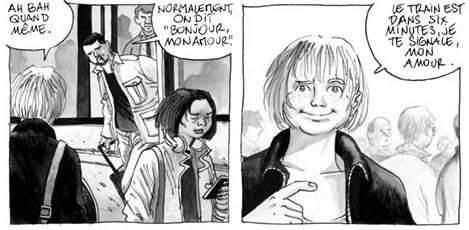 Tag humour sur Des Choses à lire - Page 5 211