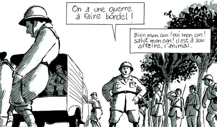 bd - Pascal Rabaté 212
