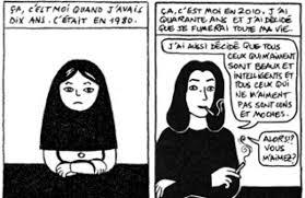 Marjane Satrapi 310