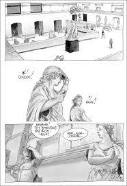 Tag humour sur Des Choses à lire - Page 5 311