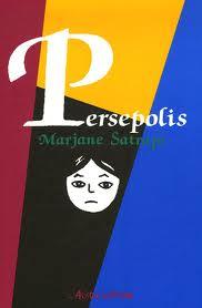 Marjane Satrapi 410