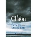Dan Chaon A21110